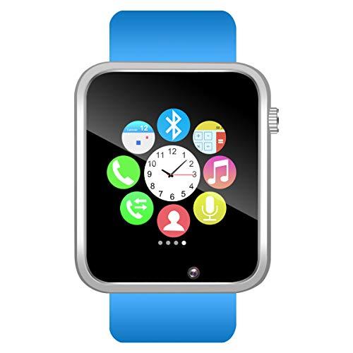 smartwatch tarjeta sim niños fabricante Padgene