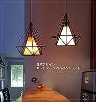 ダクトレール用タイプペンダントライトガラス 北欧 引掛けシーリング 天井照明 吊下げ (引っ掛けシーリングタイプ(ホワイト))