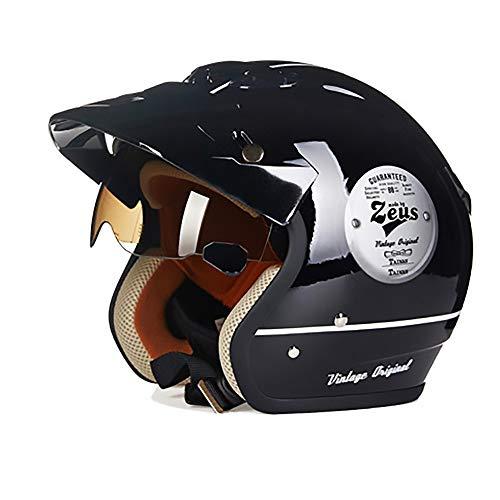 De enige goede kwaliteit Mooie Surrey/Zwart ABS Volwassen Fietshelm Fietsen Elektrische Voertuig Motorhelm Fietsen Mountainbike Veiligheid Helm Outdoor Fietsen Praktische Apparatuur Mode