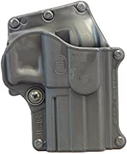 Fobus Standard Holster RH Paddle SP11 Springfield Armory XD/XDM / HS 2000 9/357/40 5