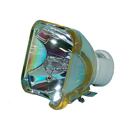 SpArc Bronze for NEC VT695 Projector Lamp (Bulb Only)