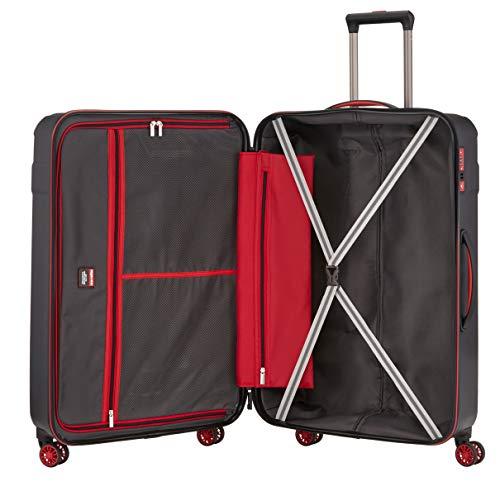 Travelite 072049-01