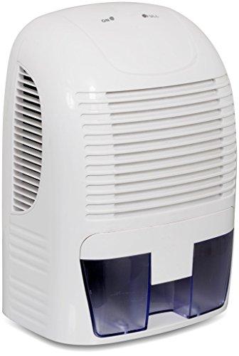 Atlas Mini Dehumidifier Air Dryer Portable