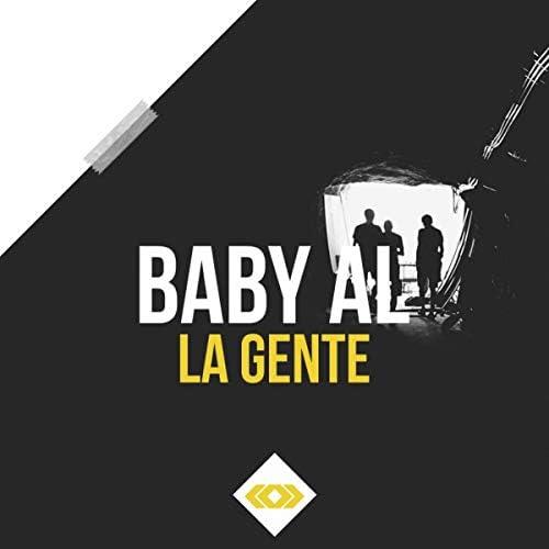 Baby Al