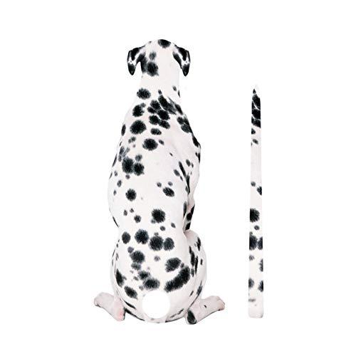 Etiqueta engomada divertida de la decoración automática Etiqueta engomada de vinilo gato/perro calcomanías calientes de coche Detalles de automóviles (Color Name : D)