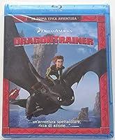 Dragon Trainer (3D) [Italian Edition]