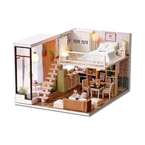 creatief met ikea meubelen