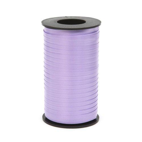 Berwick 242069 1 08 Splendorette Crimped Curling Ribbon, 3/16-Inch Wide by 500-Yard Spool, Lavender