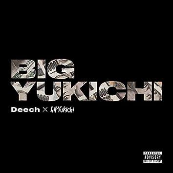 BIG YUKICHI