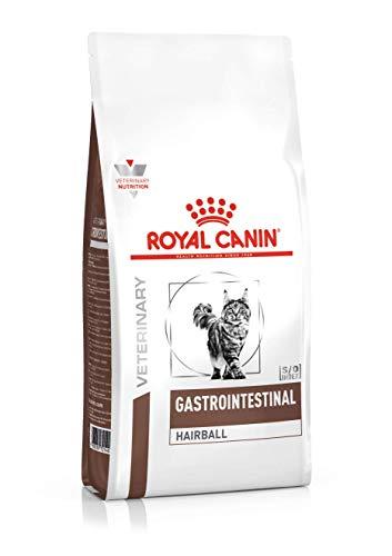 ROYAL CANIN Vet Care Skin Hairball 1,5kg