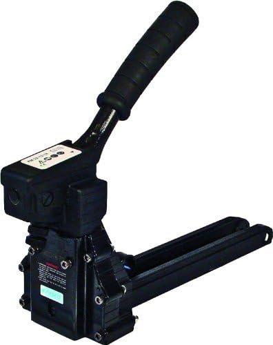 Fasco 11313F outlet Manual Stick Ctn Clos Stapler 1-3 Seri Reservation Crn for 8