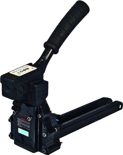 For Sale! Fasco 11313F Manual Stick Ctn Clos Stapler for 1-3/8 Crn A Series 5/8x3/4Stpl