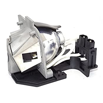 Optoma EP721 Projector Assembly with Original Bulb Inside