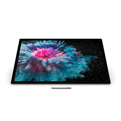 Microsoft LAM-00001 Surface Studio 2 (Intel Core i7, 32GB RAM, 2TB) - Newest Version,...