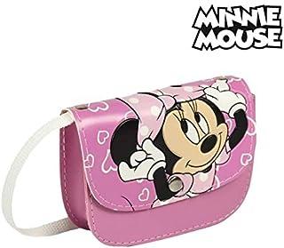 VD - Mochila con cinturón Mouse