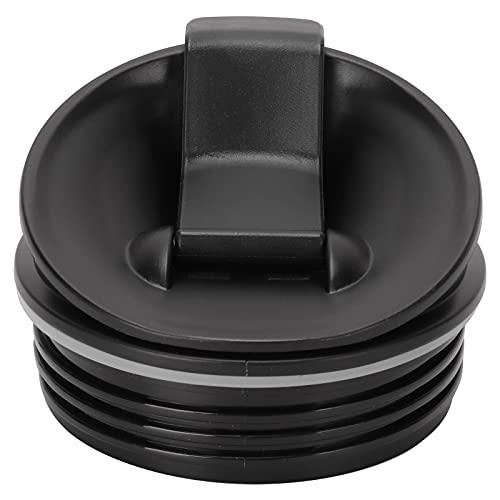 Tampa articulada do liquidificador, tampa articulada para materiais de alta qualidade para Nutri Ninja BL200 / BL201 / BL660 / BL663 / BL663CO / BL665Q / BL771