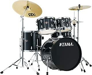 Best gp 5 piece drum set Reviews