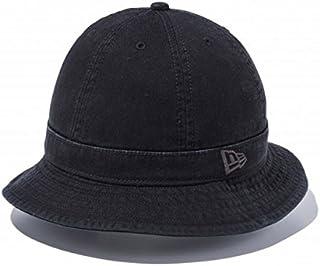 ニューエラ キッズ エクスプローラー ハット 11437868 ブラック/マホガニー Explorer Hat black/mahogany Kid's 6-1/2(52cm)