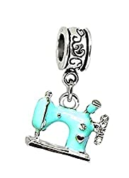 Gifts-for-Quilters-Sewing-Machine-Charm