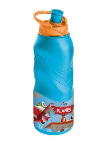 Joy Toy Kinder Disney Vliegtuigen Drinkfles