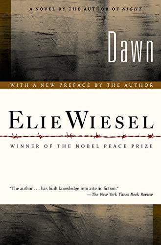 Read Day By Elie Wiesel