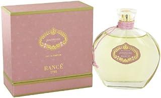 Josephine by Rance for Women - Eau de Parfum, 100ml