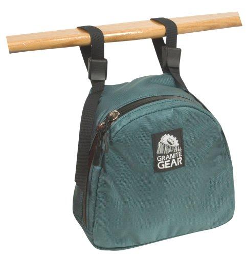 Granite Gear Bow Bag (Smoke Blue)