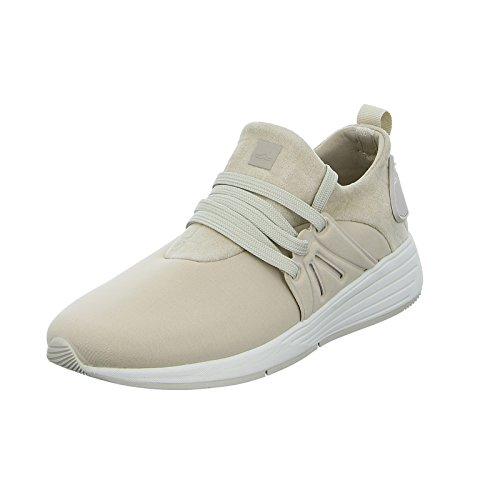 Project Delray Damen Sneaker PDR-SS17-WFW06 beige 246435