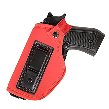 Best used gun holsters Reviews