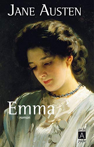Emma (ArchiPoche t. 98)