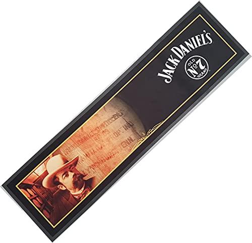 Jack Daniel's Barläufer Barmatte