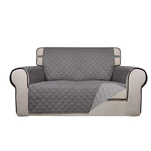 fundas para sillones de salas;fundas-para-sillones-de-salas;Fundas;fundas-electronica;Electrónica;electronica de la marca PureFit