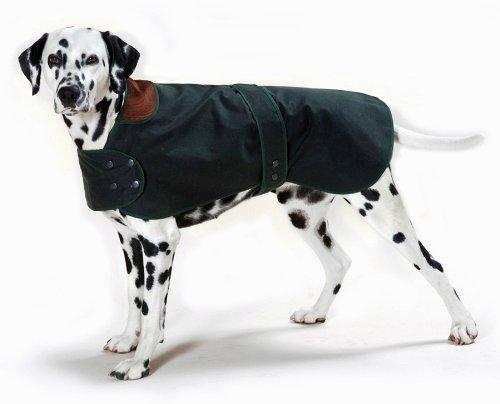 Cosipet - Abrigo para Perro