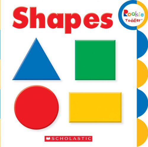 Best shape by shape by suse macdonald for 2020