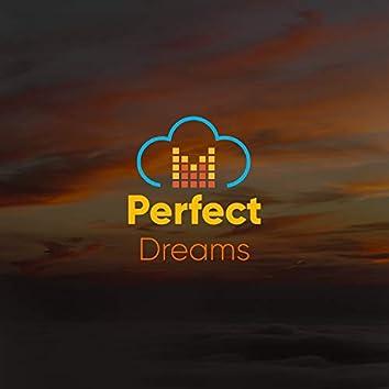 #Perfect Dreams