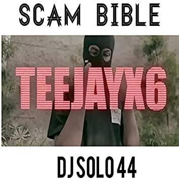Scam Bible