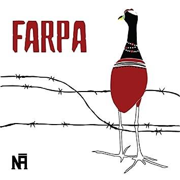 Farpa