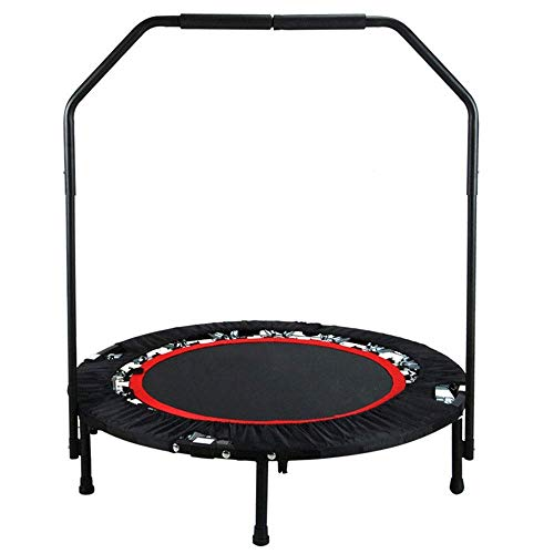 Trampoline Sports Indoor Trampoline Fitness Folding/Mini Trampoline For Adults Veiligheid Outdoor Trampolines accessoires voor trampolines,clmaths