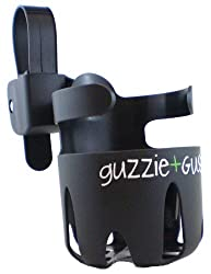 Stroller cup holder practical gifts for new dads
