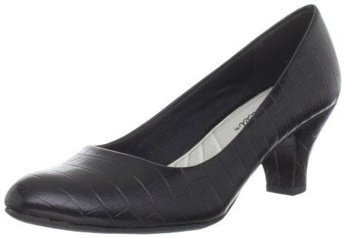 Top 10 best selling list for black business shoes