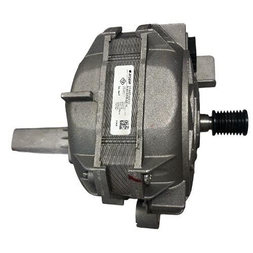 Genérico Motor Lavadora Beko WMY 81283 LMB3, 2844240100 500/1450rpm 65/500W Swap/Usado