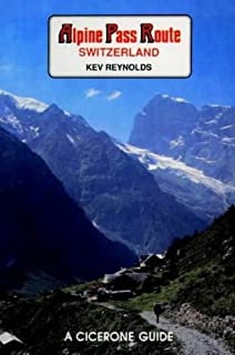Best alpine pass route switzerland Reviews