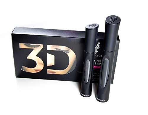 Younique Moodstruck 3D Fiber Lash Mascara