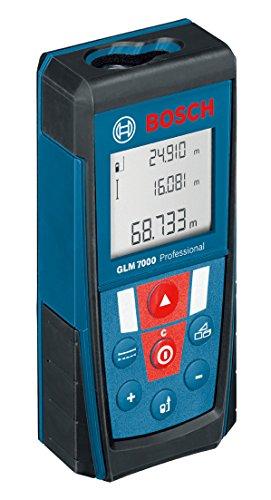 BOSCH(ボッシュ) レーザー距離計 GLM7000 【正規品】