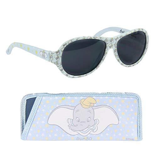 Cerdá 8427934364138 Gafas De Sol Bebé Disney Dumbo,...