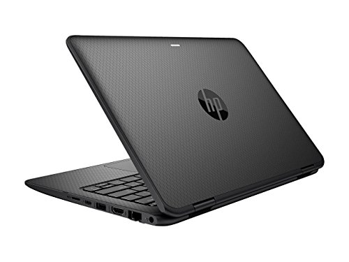Compare HP X360 ProBook 11.6 2-in-1 (HP ProBook x360 11.6) vs other laptops