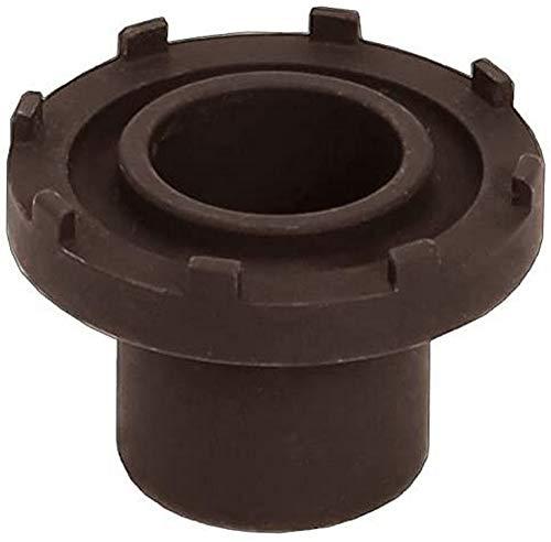 Cyclus Lockring-Tool zur Montage des Bosch Verschlussrings, schwarz, One Size