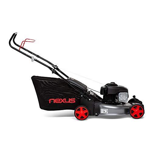 Nexus 2691807