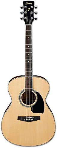 Top 10 Best concert acoustic guitar