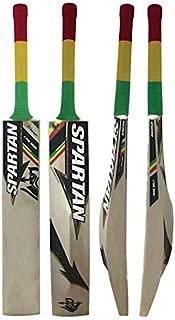 boss cricket bats